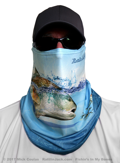 Rattlin_BB_Redfish_Gaiter_woo.Frnt
