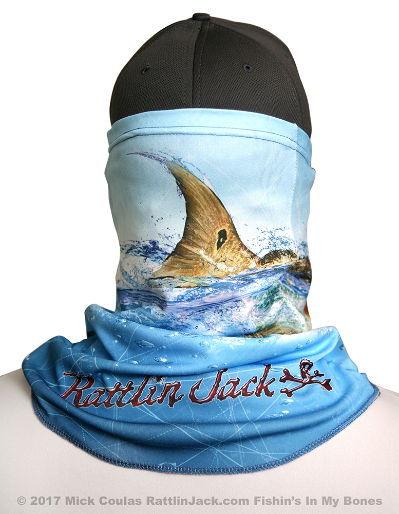Rattlin-BB-Redfish-Gaiter-Hero
