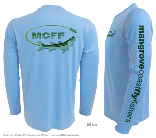 custom-upf-fishing-shirts-MCFF-blue
