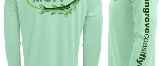 custom-upf-fishing-shirts-MCFF-teal