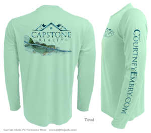 custom-upf-fishing-shirts-fishing-capstone-teal