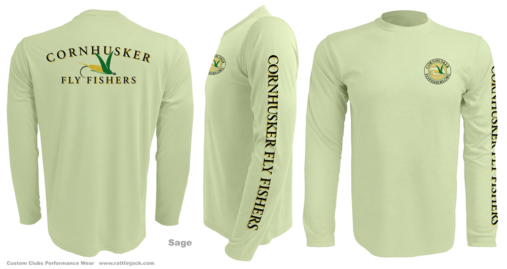 custom-upf-fishing-shirts-fishing-cornhuskers-sage