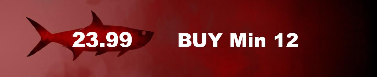 Full-back-custom-upf-fishing-shirts-Click to buyBuy
