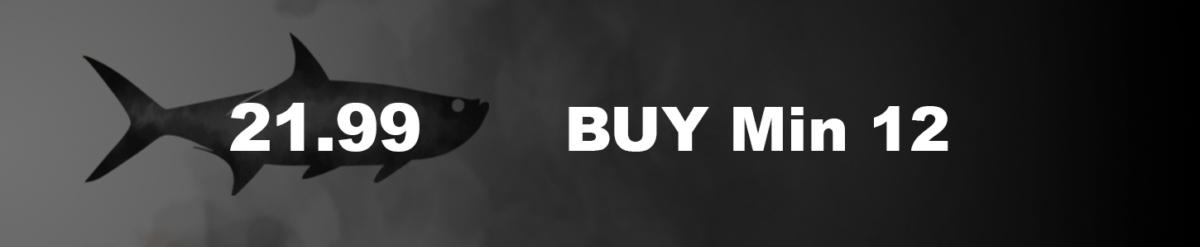 Half-back-custom-upf-fishing-shirts-Buy button