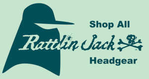 Shop All Rattlin Jack Headgear