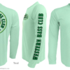 custom-upf-fishing-shirts-western-bass-teal