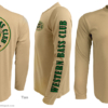 custom-upf-fishing-shirts-western-bass-tan