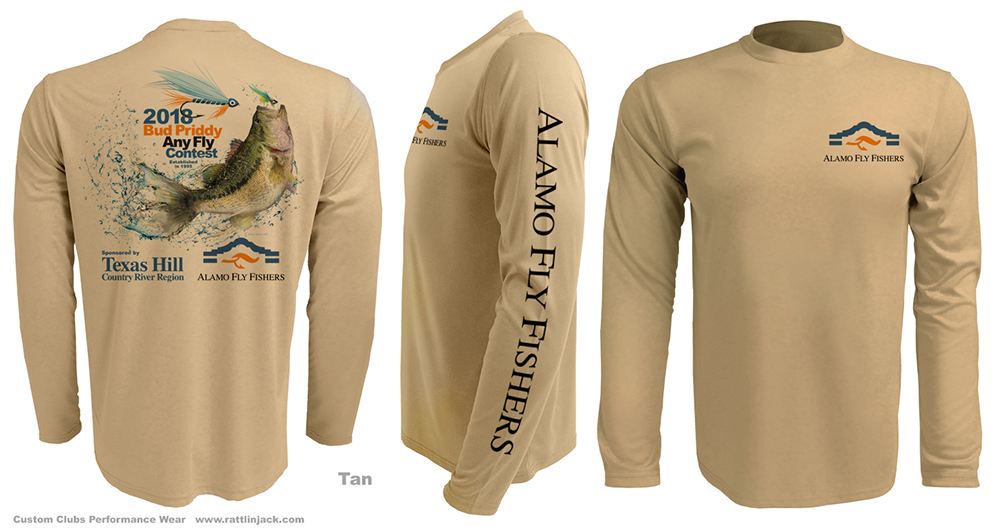 custom-Upf-fishing-shirts-Alamo-tan