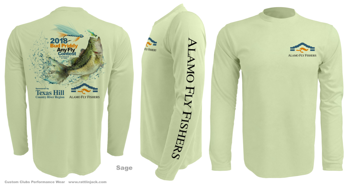 custom-upf-fishing-shirts-alamo-sage