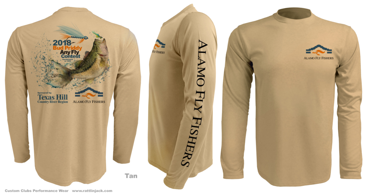 custom-upf-fishing-shirts-alamo-tan.