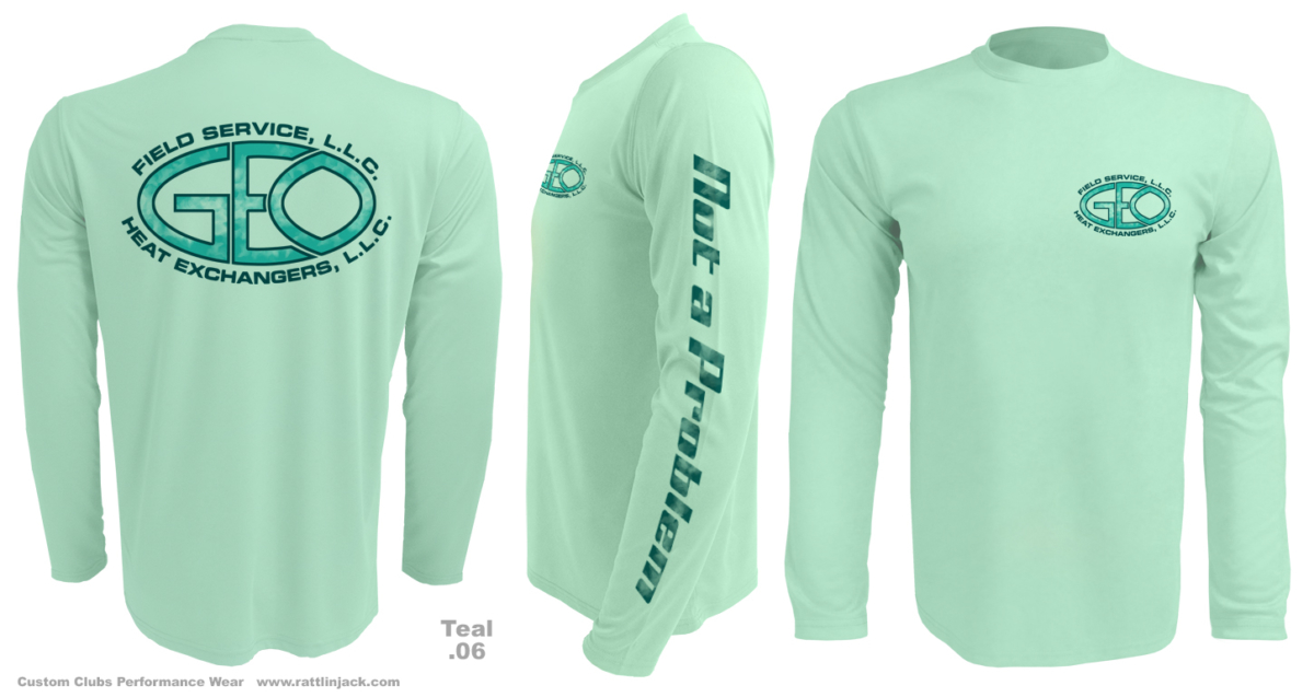 custom-upf-fishing-shirts-geo