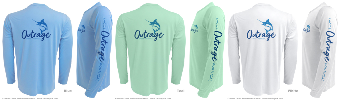 custom-upf-fishing-shirts-outrage