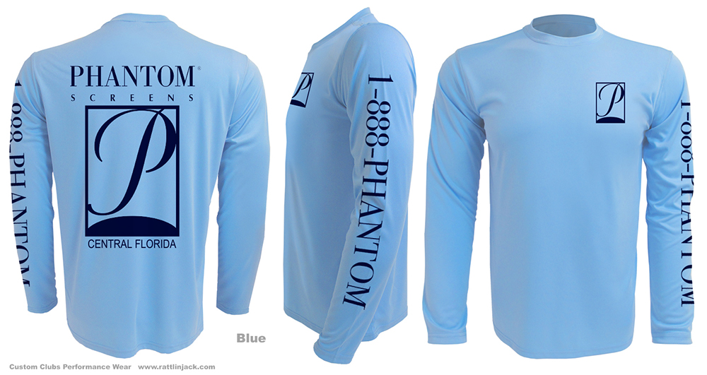 custom-upf-fishing-shirts-phantom-blue