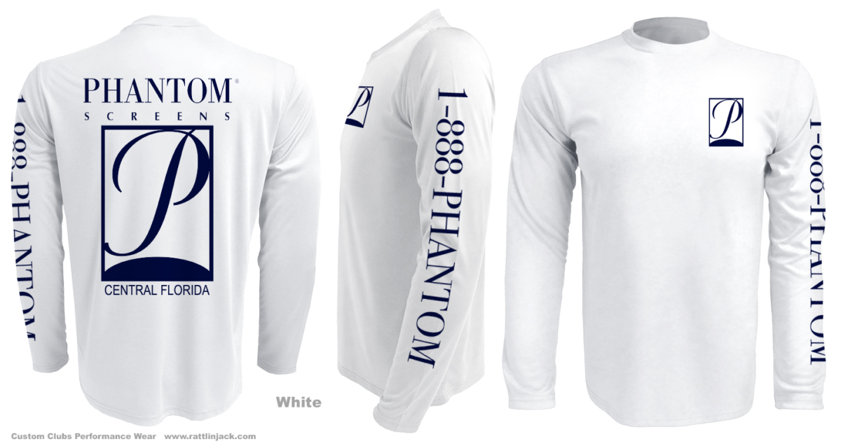 custom-upf-fishing-shirts-phantom-white