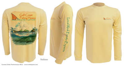 custom-upf-fishing-shirts-gulfcoast-sea-trout-yellow