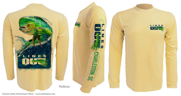 custom-upf-fishing-shirts-lines-out-yellow