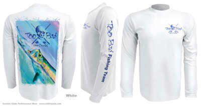 custom-upf-fishing-shirts-too-bad-tarpon-white