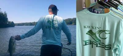 Custom-upf-fishing-shirts-kickin-bass-02
