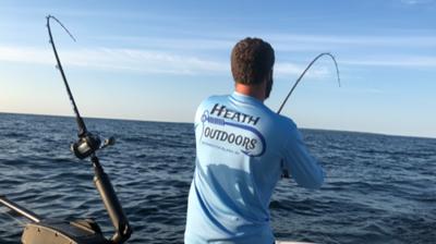 heath-outdoors-shirtshot