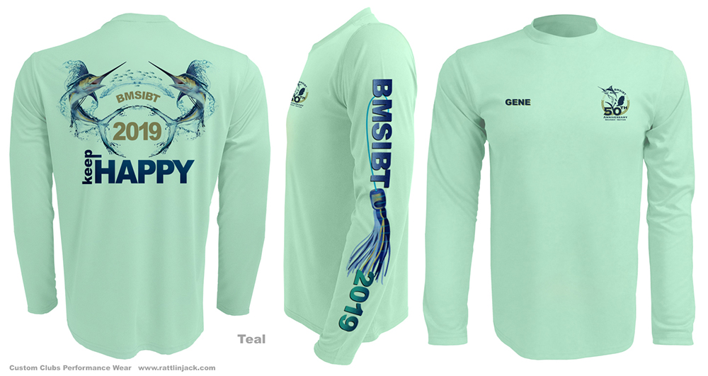 custom-Upf-fishing-keep-happy-marlin-teal