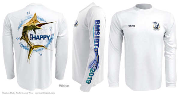 custom-Upf-fishing-keep-happy-marlin-white
