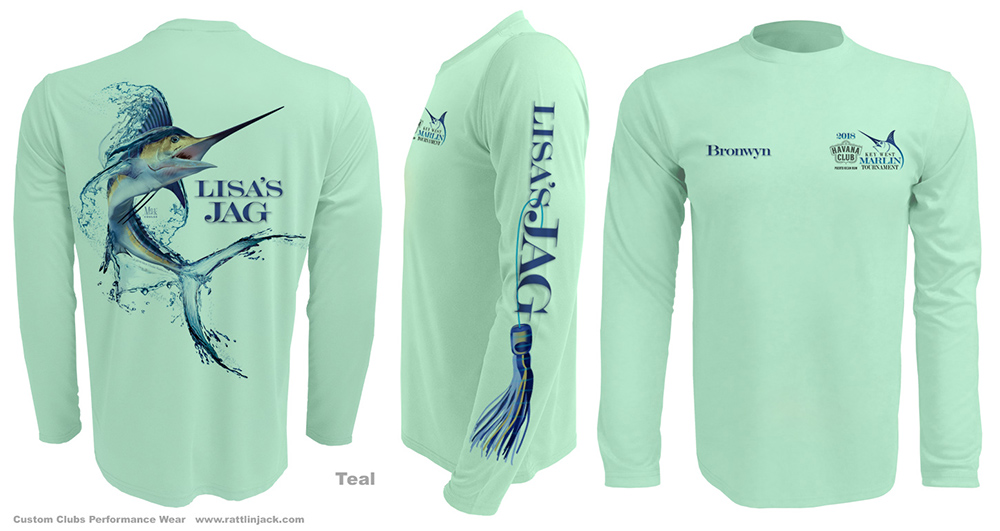 custom-Upf-fishing-lisa-jag-teal