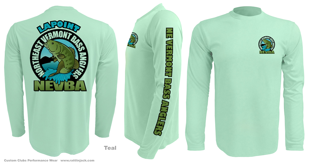 custom-Upf-fishing-nevba-teal