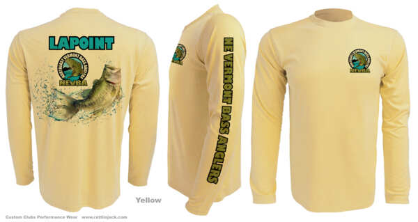 custom-Upf-fishing-nevba-yellow