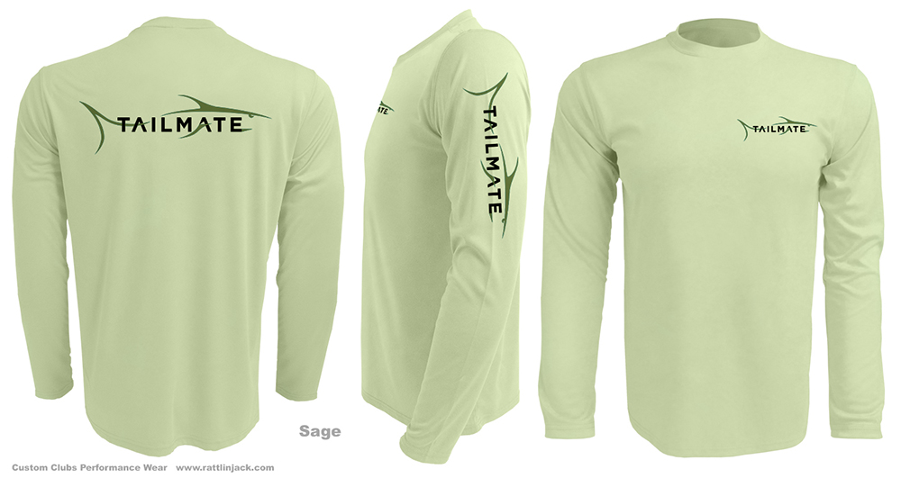 custom-Upf-fishing-shirts-tail-mate-sage