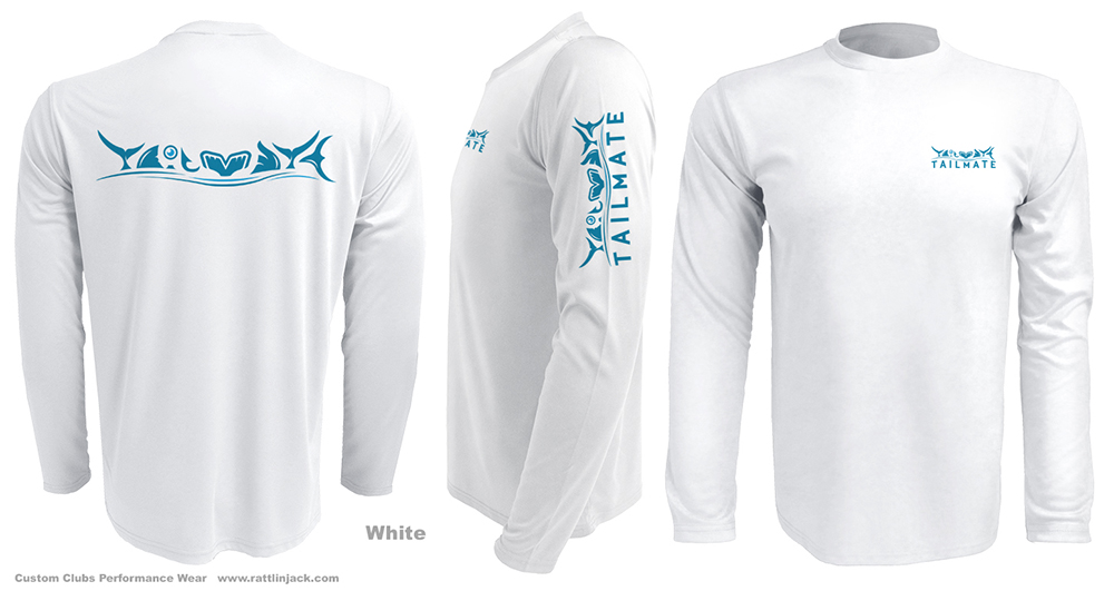 custom-Upf-fishing-shirts-tail-mate-white