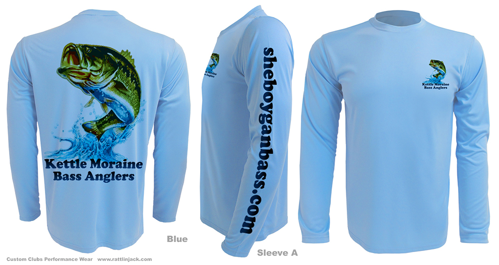 custom-upf-fishing-shirts-KMBA-blue