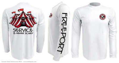custom-upf-fishing-shirts-freeport-white
