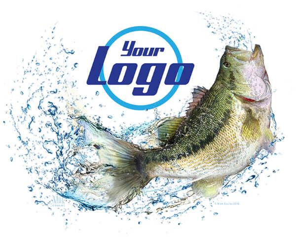 custom-upf-fishing-shirts-guadalupe-bass