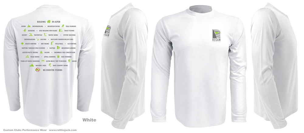 custom-upf-fishing-shirts-regan-white