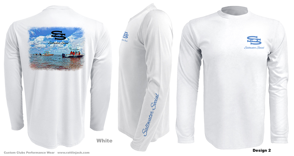 custom-upf-fishing-shirts-salt-water-social-painting-white