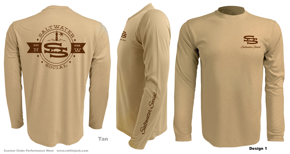 custom-upf-fishing-shirts-saltwater-social-tan