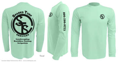 custom-upf-fishing-shirts-sparks-turf-teal