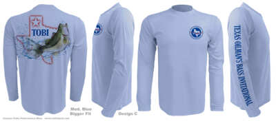 custom-upf-fishing-shirts-tobi-blue