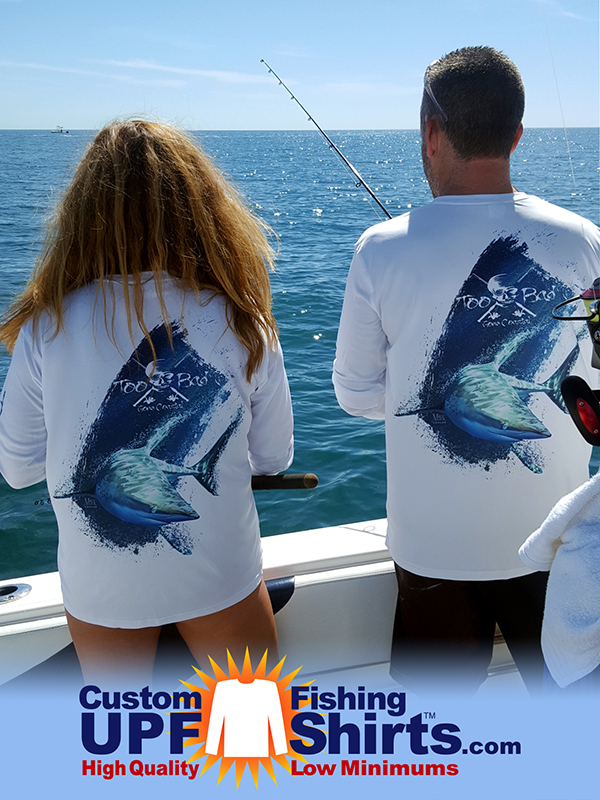 custom-UPF-fishing_shirt-shark-design