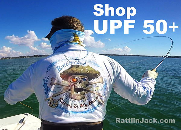 Shop-for-mens-long-sleeve-sun-protection-shirts-Rattlin-Jack