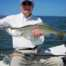 Capt. Rick Grassett Sarasota Florida Fly Fishing Forecast for March 2019