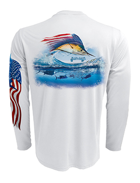 See-Gallery-of-custom-upf-fishing-shirts