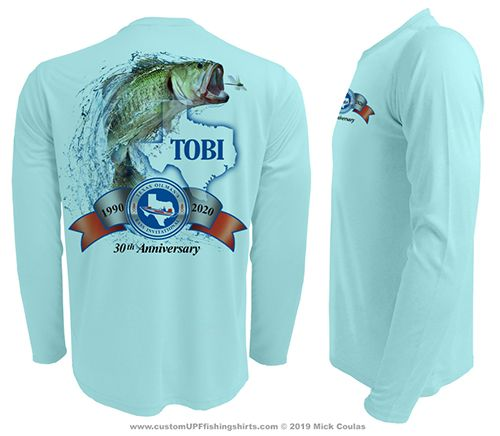 TOBI-2020-Aqua-Back-custom-upf