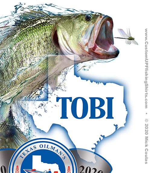 TOBI-2020-Bass-Detail-custom-upf
