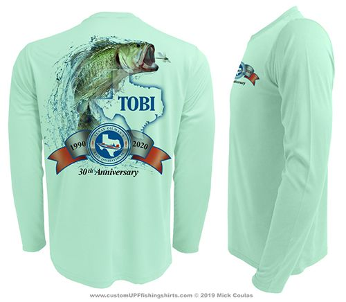 TOBI-2020-Teal-back-custom-upf