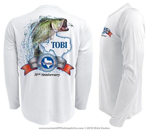 TOBI-2020-White-back-custom-upf